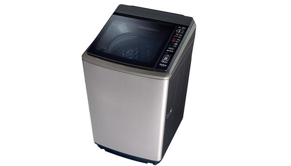 SAMPO 聲寶 16KG PICO PURE 變頻直立式洗衣機 ES-KD16PS(S1)