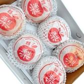 【新鮮水果】韓國水梨x6顆(400G±10%/顆)禮盒