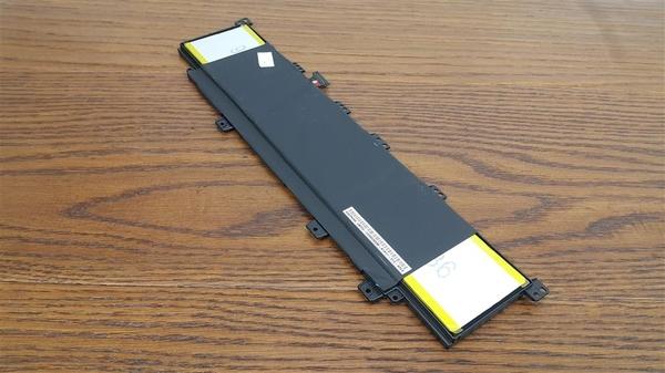 ASUS 3芯 C31-X402 日系電芯 電池 Vivo Book S300C S300CA S400C S400CA-DH51T s300 s400