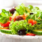 水耕蔬菜-熱銷組合包(150g)