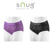 【sNug】小清新動能內著/中腰/女性內褲