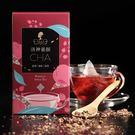 午茶夫人 洛神養顏茶 15入/盒 花茶/花草茶/玫瑰茶/茶包/無咖啡因/養生茶 (輸入superso立享9折)