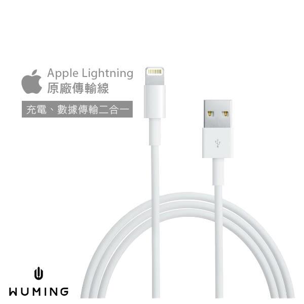 蘋果 原廠 傳輸線 充電線 Apple iPhone XR XS Max iX X i8 Plus iPad Pro mini Air 『無名』 H10102