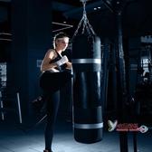 拳擊沙包 拳擊沙袋架散打立式家用健身拳擊支架成人室內跆拳道吊式沙包架子T
