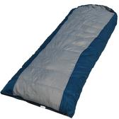 德晉 台灣製天然羽毛保暖睡袋 3011(215*80*65cm)【愛買】
