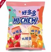 森永嗨啾軟糖袋裝-好多多(110g/包)*2包