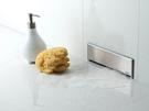 【麗室衛浴】瑞士GEBERIT shower element 隱藏式排水系統 154.335.11.1(現貨供應中)