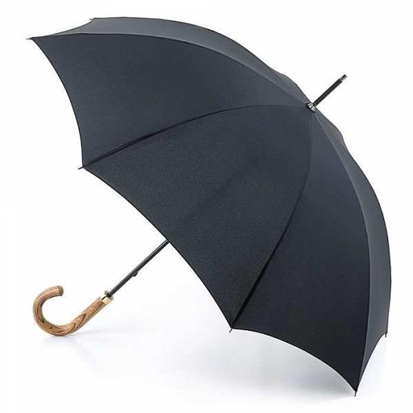 【南紡購物中心】【FULTON】Commissioner 長官傘(威廉王子款)
