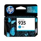 C2P20AA HP 935 藍色墨水匣 適用 OJ Pro 6230e/6830e/6835e