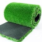 人工草坪墊子假草皮戶外陽台幼兒園塑料草皮圍擋仿真人造草坪地毯 母親節禮物