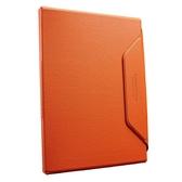 NoteBook Modular A4 百搭筆記本/橘色【allocacoc】