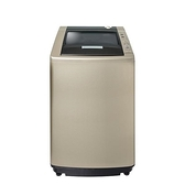 【南紡購物中心】聲寶【ES-L18V(Y1)】18公斤洗衣機