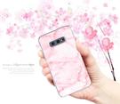 [S10e 軟殼] 三星 Samsung...