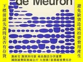 二手書博民逛書店Herzog罕見& De MeuronY255562 Edition Detail Detail 出版201