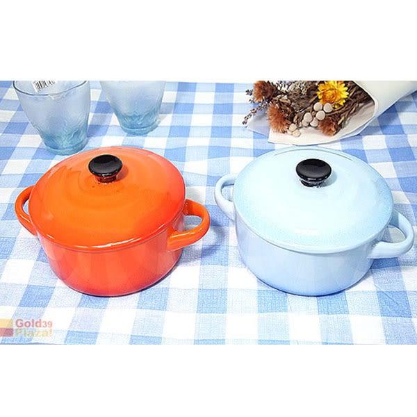 BO雜貨【SV8340】色釉雙耳蓋泡麵碗 陶瓷碗帶蓋 陶瓷碗帶蓋 大容量湯碗 雙耳泡麵碗