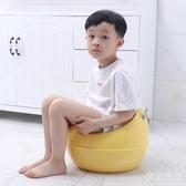 加大號寶寶馬桶坐便器女嬰兒便盆小孩廁所男孩尿盆兒童 優尚良品YJT