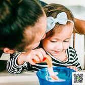 寶寶飯勺 歪把勺彎頭勺 寶寶勺子學吃飯訓練勺子輔食1-2歲嬰兒童餐具 阿薩布魯