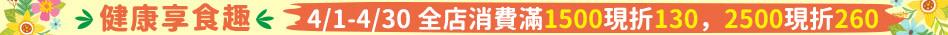 mitdub-headscarf-3bafxf4x0948x0035-m.jpg