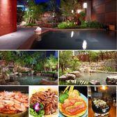 礁溪鳳凰德陽川泉旅-蘭陽櫻桃全鴨自助午或晚餐+泡湯 雙人券