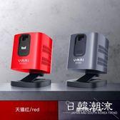 投影機  2019新款微麥m200微型投影儀家用wifi無線迷你3D高清支持1080p4K家庭影院