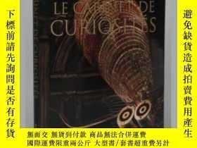 二手書博民逛書店Le罕見Cabinet de CuriositesY237948 Thierry W. Despont Ass