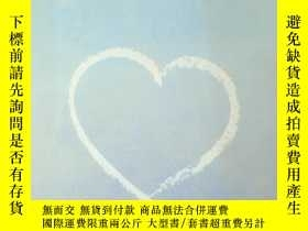 二手書博民逛書店Teachings罕見on Love英文原版書Y9976 Thi