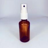 酒精噴瓶 玻璃瓶 現貨 100ml 噴霧瓶 適用75%酒精【SS00010】