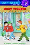 二手書博民逛書店 《Bully Trouble》 R2Y ISBN:0394849493│Random House Books for Young Readers