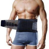 恩悠軀幹裝具 (未滅菌)【恩悠數位】NU 鈦鍺能量雙層加強型護腰(L/XL)