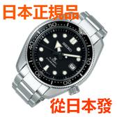 新品 免運費 日本正規貨 SEIKO  PROSPEX 1968機械潛水員 自動上弦手動上弦手錶 男士手錶 SBDC061
