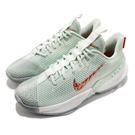 Nike 籃球鞋 LeBron Amba...
