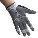 高爾夫男士手套防滑顆粒透氣夏季左手單支可水洗耐磨 【快速出貨】