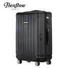 Flexflow 髮絲黑 29吋 智能測...