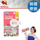 【Bullsone】遮陽板香水夾-花卉