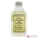 DURANCE朵昂思 普羅斯旺松樹大地擴香補充瓶 Pin en Provence(250ml)【美麗購】