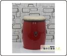 {{ 海中天休閒傢俱廣場 }} F43 摩登時尚 時尚桌椅系列 紅色打鼓造型椅(紅色)