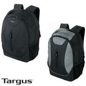[免運] Targus 16吋 Ascend 後背包 黑灰 (TSB752AP)