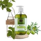 【富樂屋】法國Mimare橄欖精油清潔凝露500ml