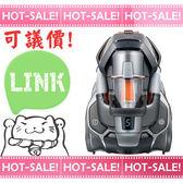 《現貨立即購》~議價優惠~ Electrolux UltraActive ZUF4207 / ZUF4207ACT 伊萊克斯 免紙袋吸塵器