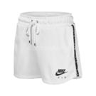 Nike 短褲 NSW Air Shor...
