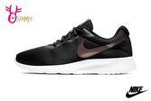 NIKE WMNS TANJUN 成人女款 運動鞋 慢跑鞋 P7037#黑白◆OSOME奧森鞋業