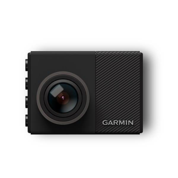 【綠蔭-免運】GARMIN GDR W180 GPS超廣角行車記錄器