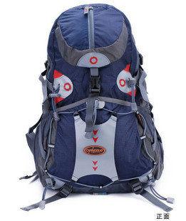 戶外運動背包