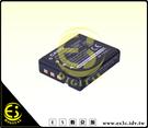 ES數位 CASIO NP130 NP-130 原廠電池 裸装 專用 ZR3600 ZR3500 ZR1500 ZR1200 ZR1000 ZR800 ZR5000 卡西歐 平輸 鋰電池