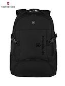 VICTORINOX 瑞士維氏 後背包 休閒後背包 電腦後背包 公事包 商務包 TRGE-611419