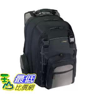 [104美國直購] 電腦背包 Targus CityGear Chicago 15.4 Notebook Backpack - TCG650$3236