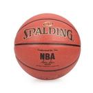 SPALDING NBA-PU 籃球(7號球 附網袋 附球針 斯伯丁 免運 ≡排汗專家≡
