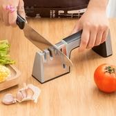 磨刀器磨刀器磨刀神器磨刀石家用菜刀廚房快速多功能磨刀棍磨刀棒磨剪刀 嬡孕哺