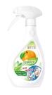 橘子工坊浴廁清潔劑480ml