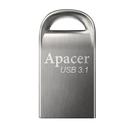 【神腦生活】Apacer AH156 USB 3.1 32GB 隨身碟 灰